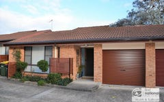 9/9 Mahony Road, Constitution Hill NSW