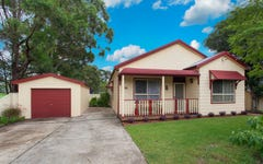151 Gibson Avenue, Padstow NSW