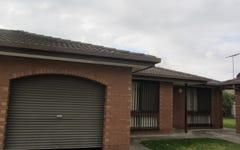 4/384 Kaylock Road, Lavington NSW