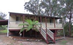 159 Victoria Street, Mount Victoria NSW