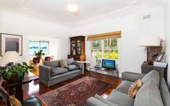 2/667 New South Head Road, Rose Bay NSW