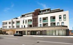 4.03/ 232-234 Rocky Point Road, Ramsgate NSW