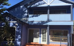 149 Pioneer Road, Towradgi NSW