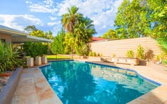 2 Weaving Court, Araluen NT