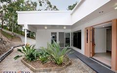 80 Gardiner Road, Waterford QLD