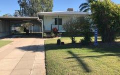 11 Hamilton St, Moura QLD