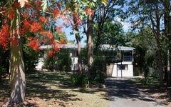 25 Tannery Road, Cambewarra Village NSW