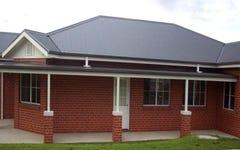 648 Electra Street, Albury NSW