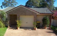 18 Elimatta Road, Yarrawonga Park NSW