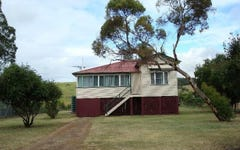 Address available on request, Upper Tenthill QLD