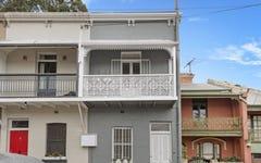 10 Goodsir Street, Rozelle NSW