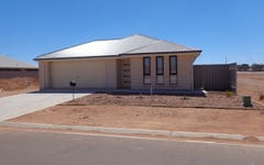2 Gale Street, Whyalla Jenkins SA