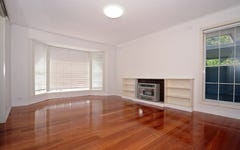 3/34 Second Street, Black Rock VIC
