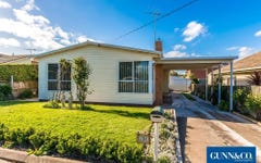 380 Autumn Street, Herne Hill VIC