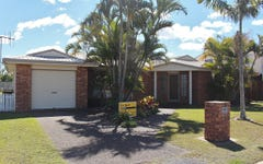 51 McCarthy St, Avenell Heights QLD