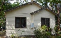 2/118 Fassifern Road, Blackalls Park NSW