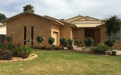 2 School Street, Hanwood NSW