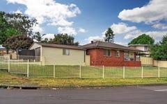 5 Landy Drive, Mount Warrigal NSW