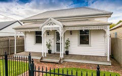 30 Candover Street, Geelong West VIC