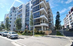 521/89 shoreline dr, Rhodes NSW