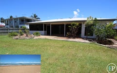 113 Rasmussen Ave, Hay Point QLD