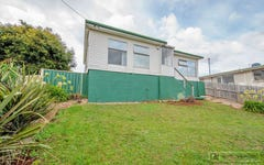 97 View Road, Montello TAS