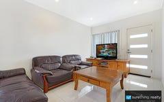 36 Phillip Street, Auburn NSW
