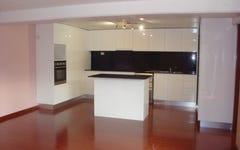 29A Hackett Road, Abbotsbury NSW