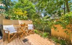 10/40-44 Rosalind Street, Cammeray NSW
