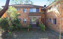 1/17 Edwin street, Regents Park NSW