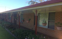 369 Richmond Hill Rd, Richmond Hill NSW