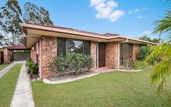 38 Pegasus Avenue, Eatons Hill QLD