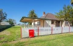 132 Northcote Street, Kurri Kurri NSW