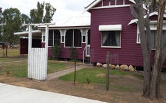 10 High st, Kogan QLD