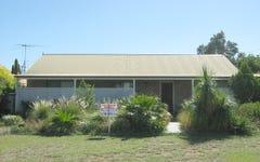 26 Roberta Street, Kingaroy QLD