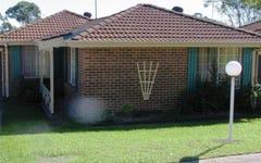 11/212 Harrow Rd, Glenfield NSW