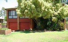 19 Kosciusko Street, Middle Park QLD