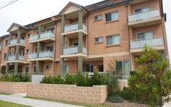 5/30-34 Monomeeth Street, Bexley NSW