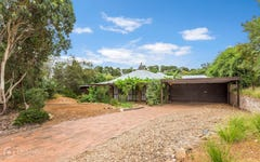 6 Bayly Place, Macarthur ACT