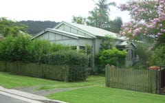 Address available on request, Russell Vale NSW