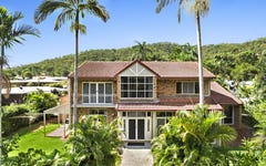 271 Frenchville Road, Frenchville QLD