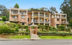 12/216 Henry Parry Drive, North Gosford NSW