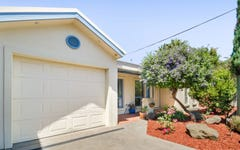 2/6 Leila Crescent, Bell Post Hill VIC