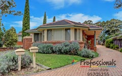 773 Forest Road, Peakhurst NSW