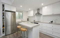 47/17-27 Penkivil Street, Willoughby NSW