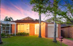 7 Palmetto Close, Stanhope Gardens NSW