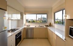 NRAS - 613/8 Hurworth Street, Bowen Hills QLD