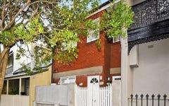 5 Stewart Street, Paddington NSW