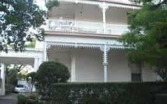 2-4 CARRINGTON STREET, Strathfield NSW