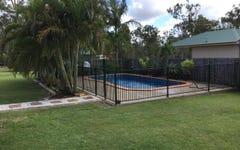 18 Brooke Court, Oakhurst QLD